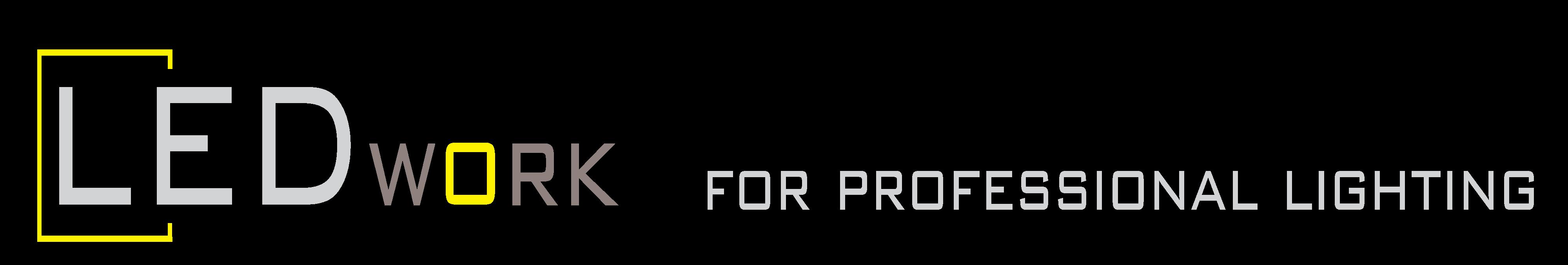 LED-work-Logo